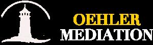Harold Oehler Mediation Tampa Florida Mediator