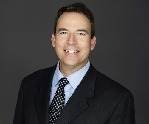 Harold Oehler Mediation Tampa Florida Mediator Chairman